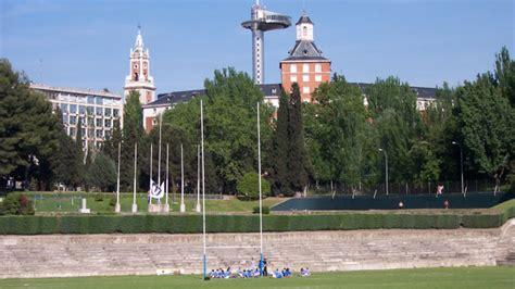 Universidad Complutense de Madrid | EL MUNDO