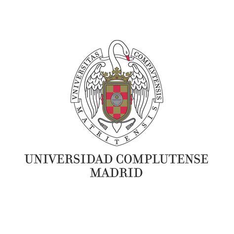 Universidad Complutense de Madrid | KAICIID