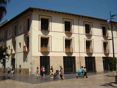 Universidad de Gandia   La primera universidad Jesuita del ...