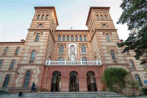 Universidad de Granada   Distrito Unico Andaluz