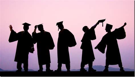 Universidad en Miami exonera 80% de la matrícula para ...
