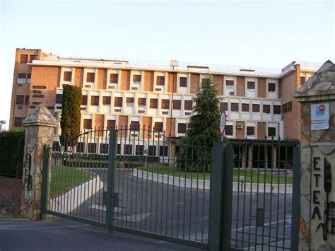 Universidad Loyola Andalucía   Wikipedia, la enciclopedia ...