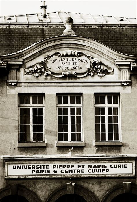 Universidad Pierre y Marie Curie - Wikipedia, la ...