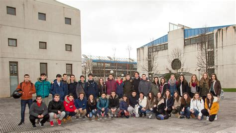 Universidad Pública de Navarra   Campus de Excelencia ...