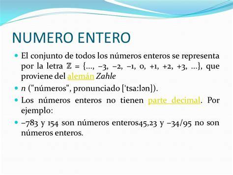 UNIVERSIDAD TECNICA DE COTOPAXI   ppt descargar
