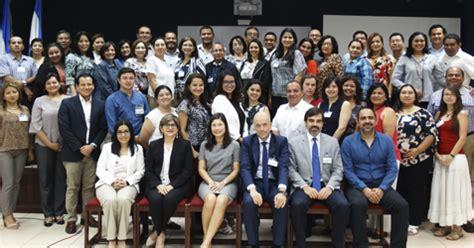 Universidades Jesuitas de Centroamérica participan en ...