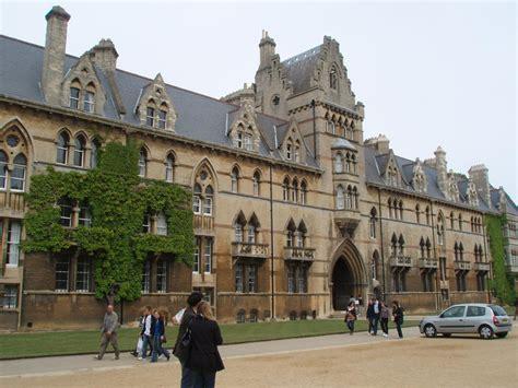 Universidades más prestigiosas. : Las 25 mejores ...