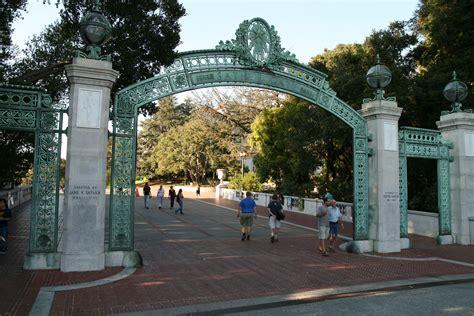 University of California, Berkeley   Wiki   Everipedia