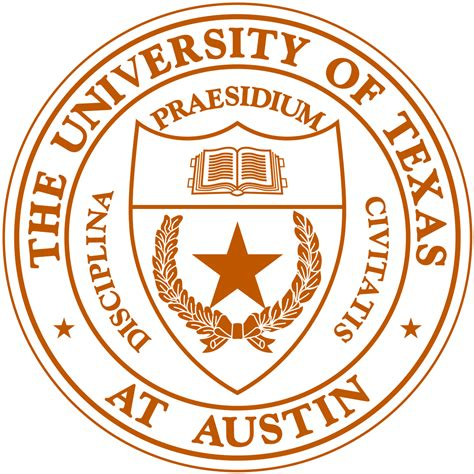 University of Texas at Austin   Wikipedia