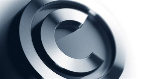 University seeks input on proposed copyright rules – The ...