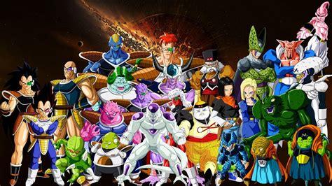 Universo DBZ   Latino HD
