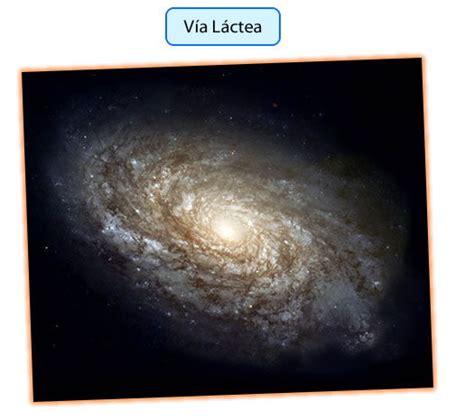 Universo: galaxias, estrellas, satélites, planetas