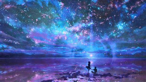 universo | Tô no Cosmos