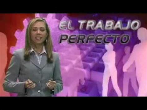 Univision 40   More  Noticias y Mas  Archives...   Asurekazani