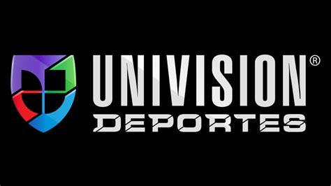 Univision Deportes Network   Stream Tv Row