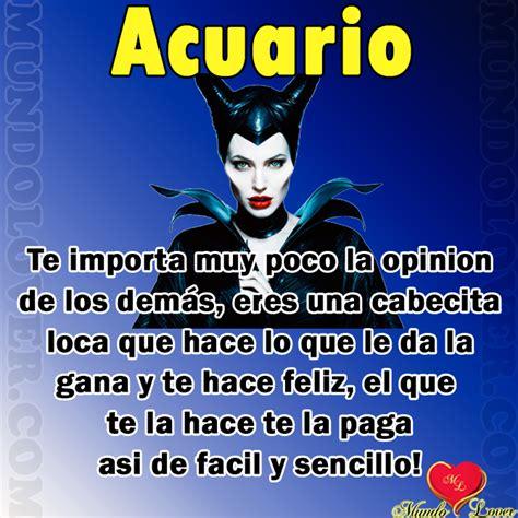 Univision Horoscopos De Acuario   mizada acuario 13 de ...