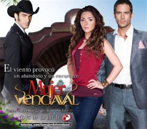 Univision Novelas Capitulos Completos Related Keywords ...