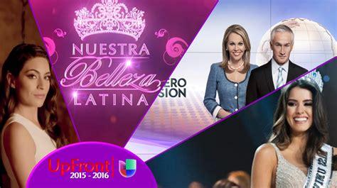 Univision Telenovelas   Bing images