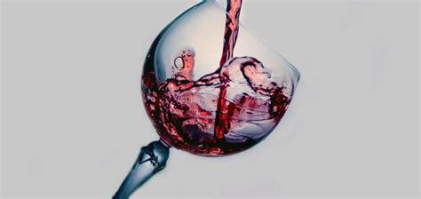 UNLOCKMEN FAVORITE WINE BAR: 5 ร้านโปรดที่คุณจะได้ดื่มด่ำ ...