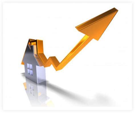 Unnim, Bankinter y Bancopopular-e suben sus hipotecas ...