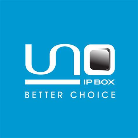 UNO IPTV For Windows 10/8/7/Xp/Vista & PC MAC Download