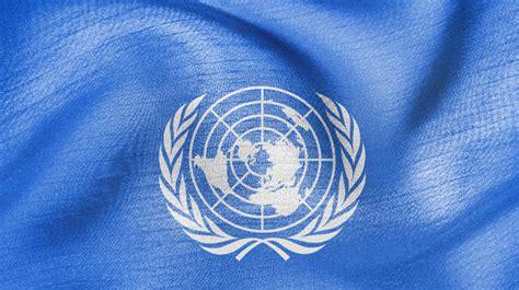 UNO verlangt Stopp von Hinrichtung Jugendlicher im Iran