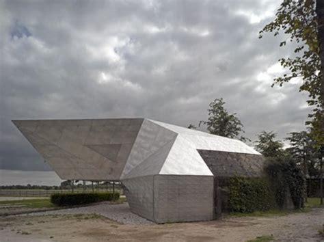 UNStudio: sala de negocios reservados   ArchDaily Perú