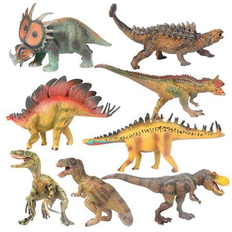 Up Dinosaur Play Toy Animal Action Figures Novelty Fashion ...