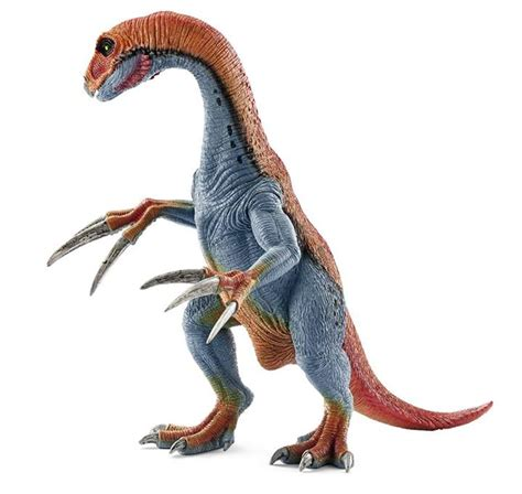 Upcoming releases from Schleich (New for 2014) | Dinosaur ...
