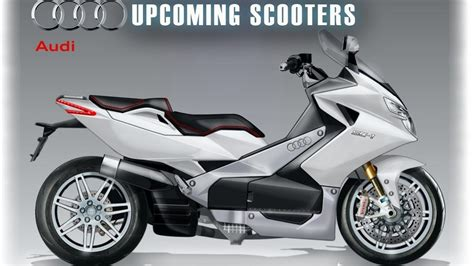 Upcoming Scooty In India Youtube | Autos Post