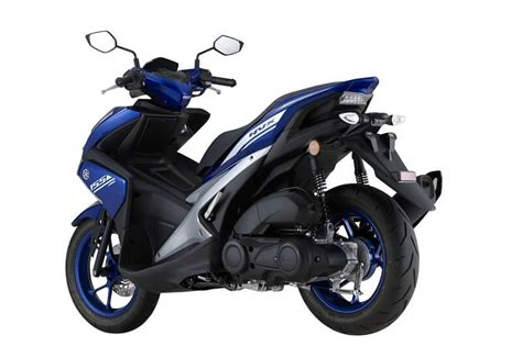 Upcoming Yamaha Bikes, Scooters in India in 2018, 2019
