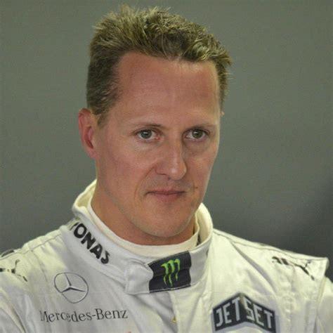 Update zu Michael Schumacher: Jetzt spricht sein Anwalt ...