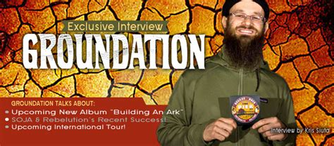 Updated Exclusive Interview « The Pier Magazine