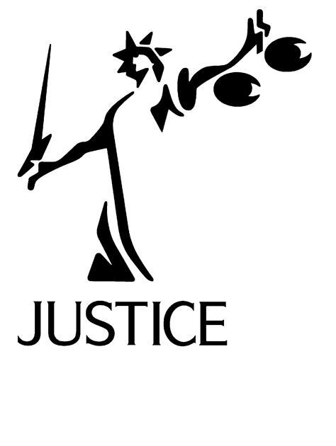 Updates   Justice for Deepan