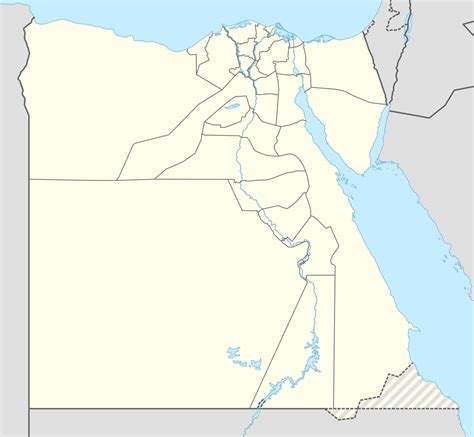 Upper Egypt - Wikipedia