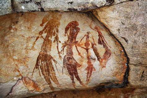Upper Paleolithic - Wikipedia