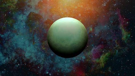 Urano Archives ⋆ Laura Vera · Blog Oficial