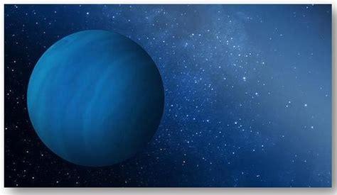 Urano en Aries :: Senderos de Luz