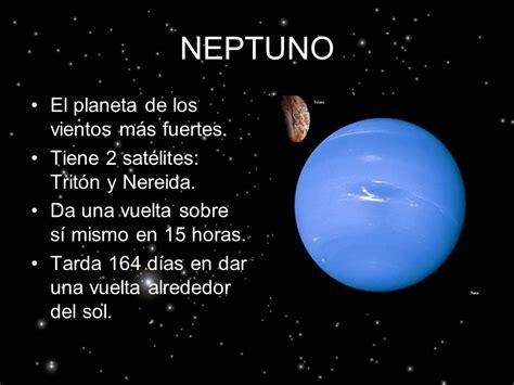 URANO Es el planeta con más satélites.   ppt video online ...