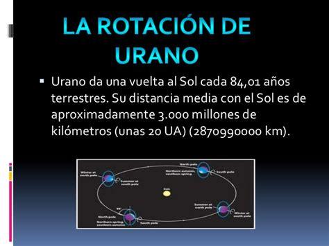 Urano felix martinez