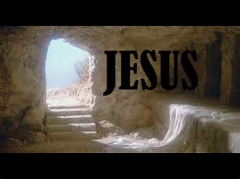 URGENTE!! ENCONTRARON LA TUMBA DE JESÚS - Documental en ...
