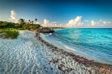 Urlaubsziele in Mexiko   Eine Übersicht | Urlaubsguru