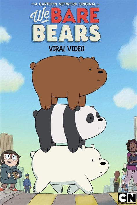 Ursos Sem Curso (Dublado) Todos Episodios - No ...