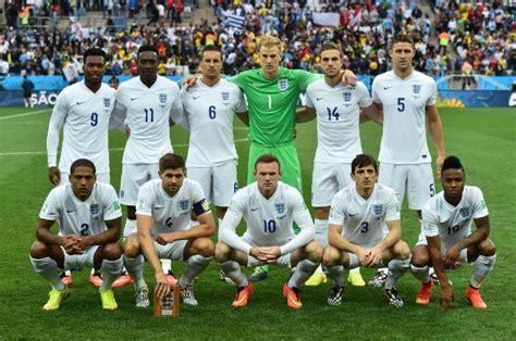 Uruguay-Inglaterra: resumen, goles y resultado - MARCA.com