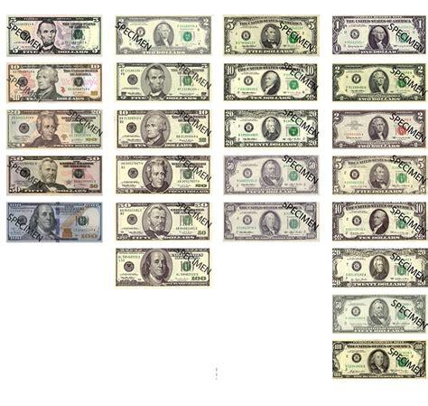 US DOLLAR  USD    currexprime.lt