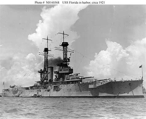 US Navy and Coast Guard casualties - World War 1