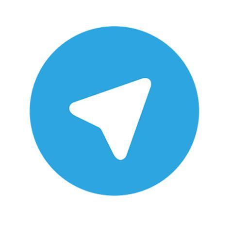 Usa Telegram App en la PC y la Mac con BlueStack Android ...