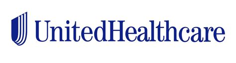 Use United Healthcare Rehab Coverage to Pay for Treatment ...