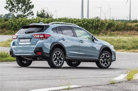 Used 2015 Subaru Xv Crosstrek For Sale Pricing | Autos Post