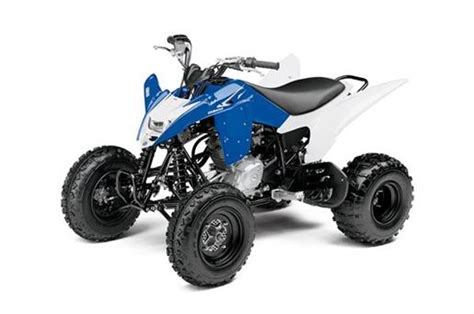 Used ATV | ATVs for Sale | Side by Sides for Sale ...